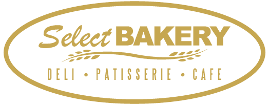 Select Bakery