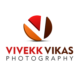 VivekkVikas Photography