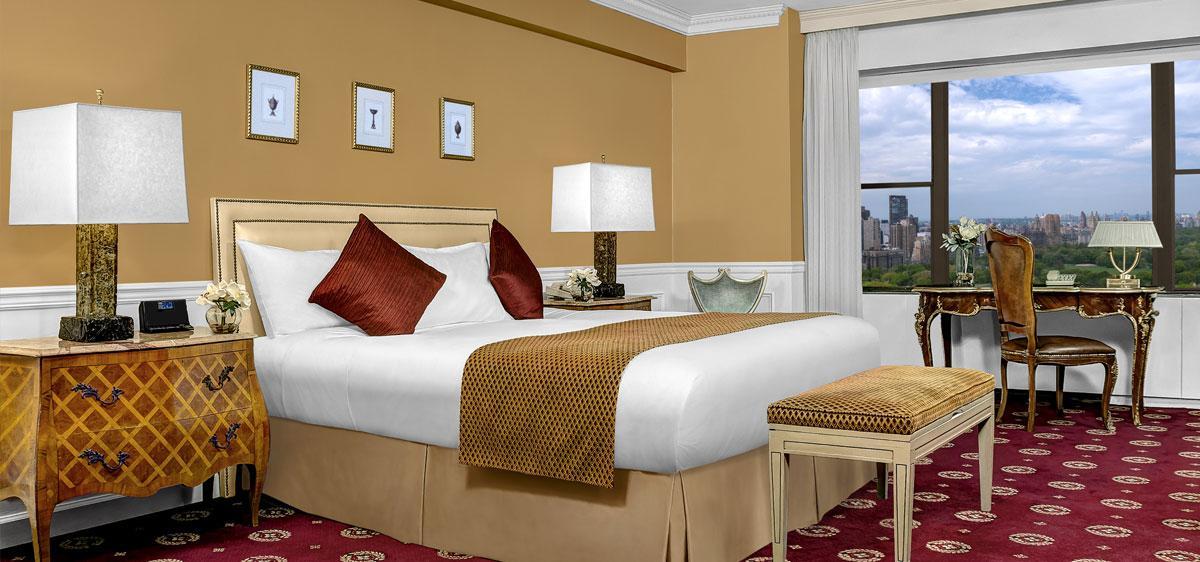 26549b16602aedc07b7a26319983e60183149_Central-Park-Hotel_4.jpg