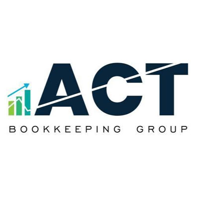 ACT Bookkeeping Group
