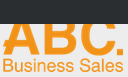 ABC Business Sales