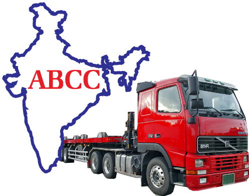ABCC India Projects Cargo Corporation