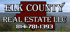 Elk County Real Estate LLC