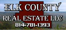 Elk County Real Estate LLC