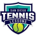 San Diego Tennis Lessons