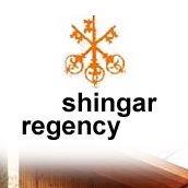 Shingar Regency