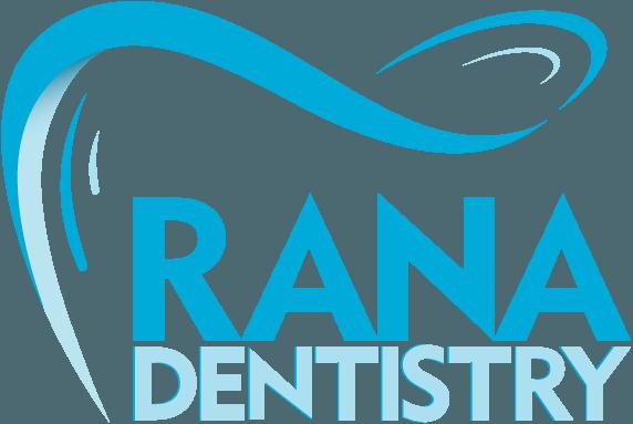 Rana Dentistry