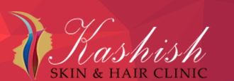 Kashish Beauty Parlour