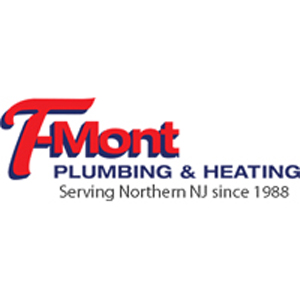 T-Mont Plumbing and Heating