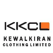 Kewal Kiran Clothing Limited