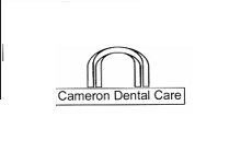 Cameron Dental Care