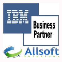 Allsoft Solutions and Services Pvt. Ltd