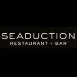 Seaduction Restaurant + Bar