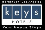 Keys Hotel