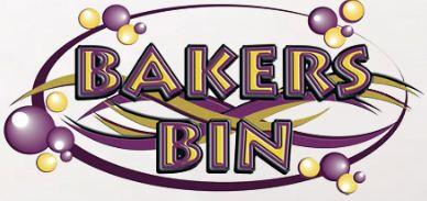 Bakers Bin