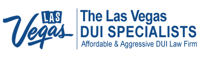 Las Vegas DUI Lawyer