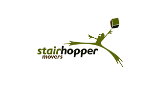 Stair Hoppers Movers