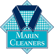 Marin Cleaners