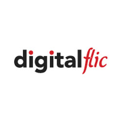 Digital Flic Australia