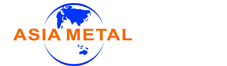 Asia Metal Limited