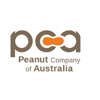 Peanut Company of Australia Limited