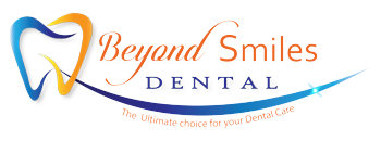 Beyond Smiles Dental Bertram