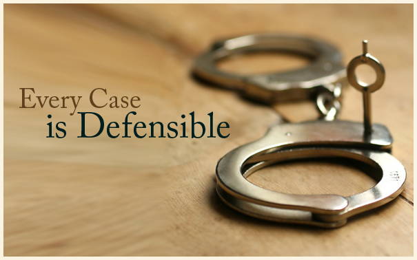 27916d2a521675f3b37c2c1ffddb6862e262c_dui-defense.jpg