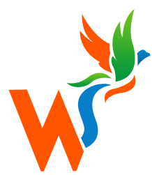 WebSpero Solutions
