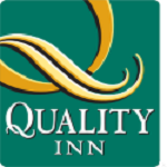 Quality Inn Mint