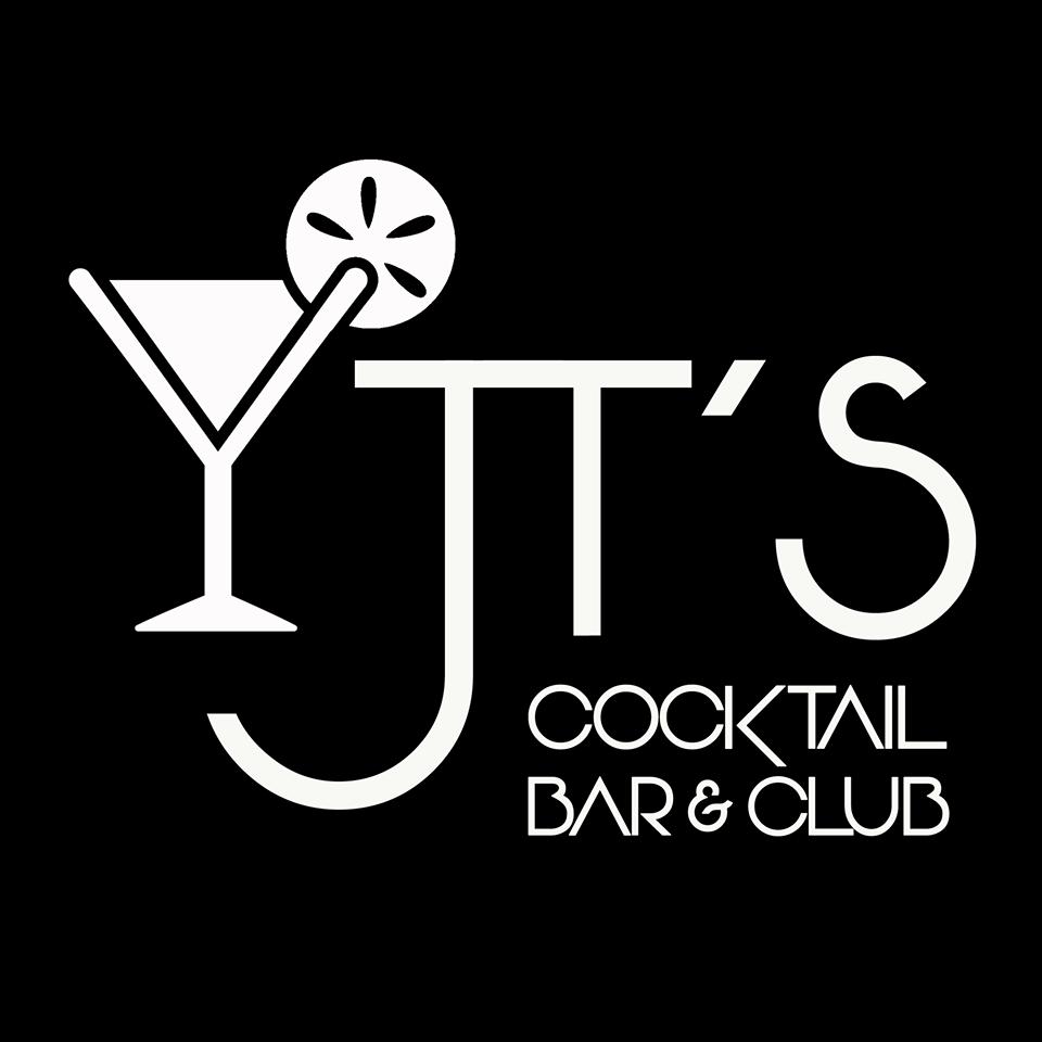 JT's Cocktail Bar & Club