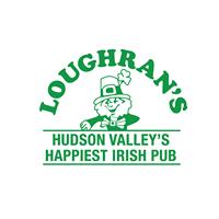 Loughran's