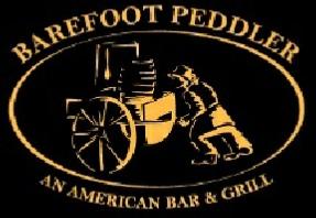 Barefoot Peddler