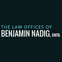 The Law Offices of Benjamin Nadig