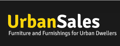 Urban Sales
