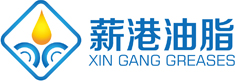 Hangzhou Xingang Lubrication Technology Co., Ltd
