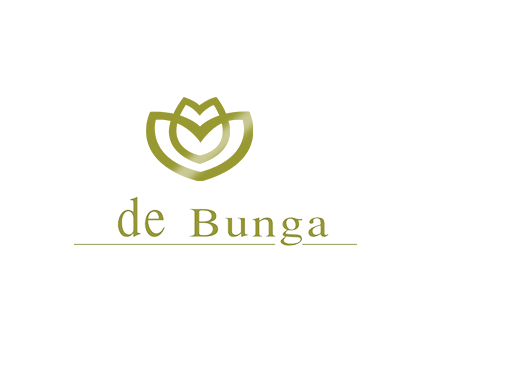 Debunga Boutique Hotel