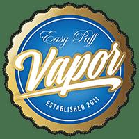 Easy Puff Vapor