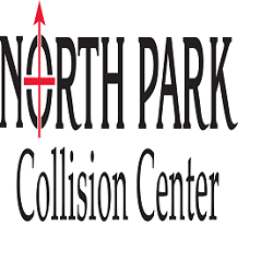 North Park Collision Center
