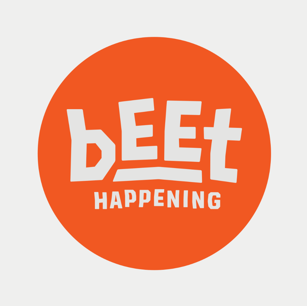 Beet Happening