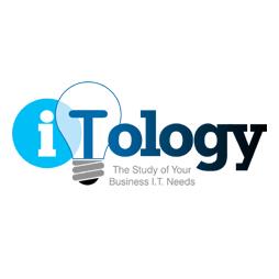 iTology OK
