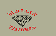Berlian Timbers Pty Ltd