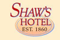 Shaw's Hotel