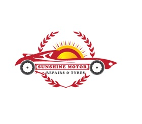 Sunshine Motor Repairs & Tyres