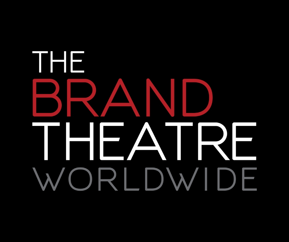 The Brand Theatre