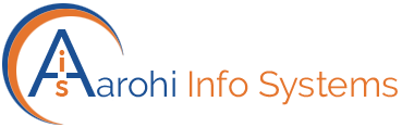 Aarohi Info Systems