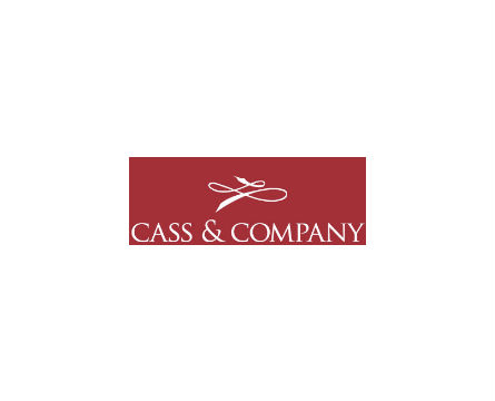 Cass & Company