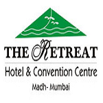 The Retreat Hotel and Convention Centre