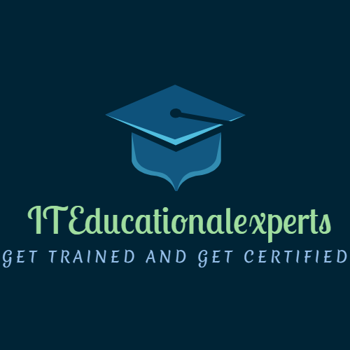 ITEducationalexperts