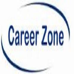 Career Zone Mohali