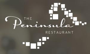 Peninsula Restaurant